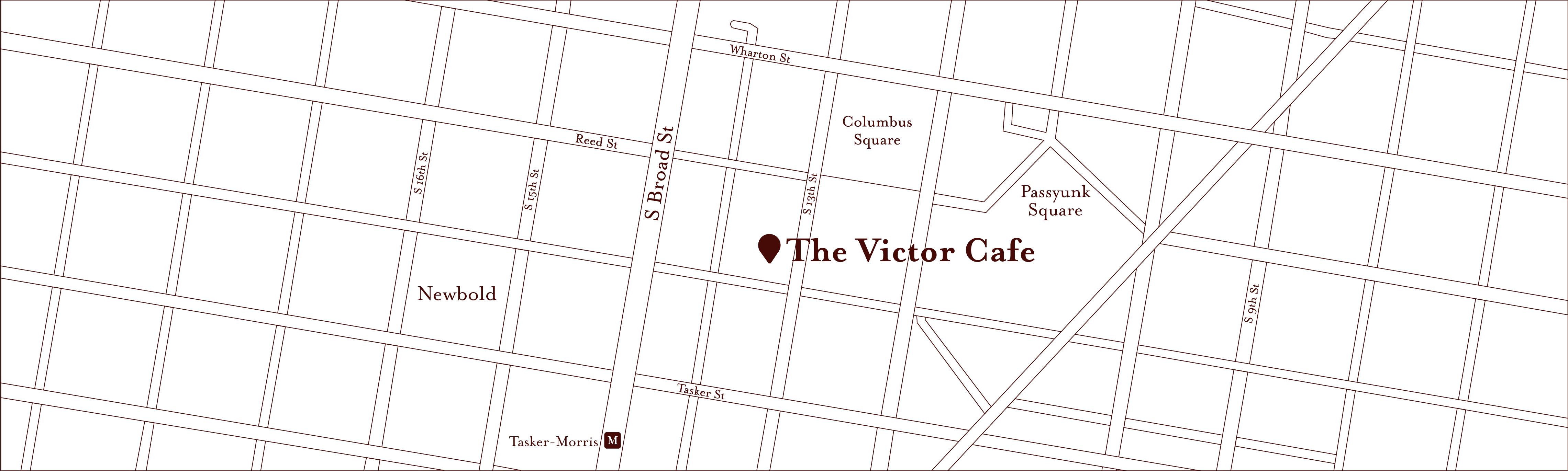 TheVictorCafeSite-12